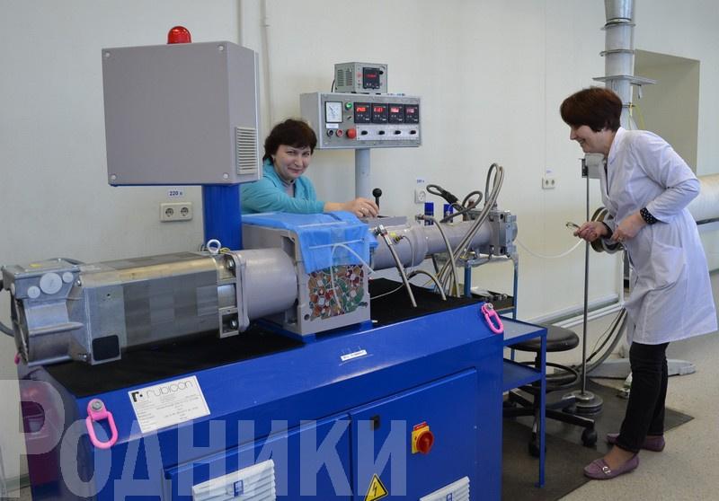 Компания «МедСил» начала выпуск силиконового эндопротеза для сухожилий