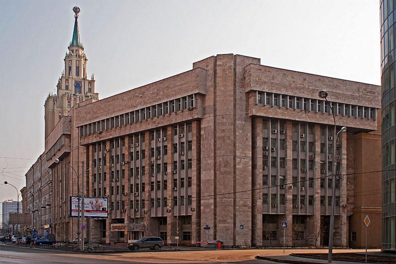 Суд поддержал Госжилинспекцию в деле о перерасчете за обслуживание мусоропровода в Мытищах