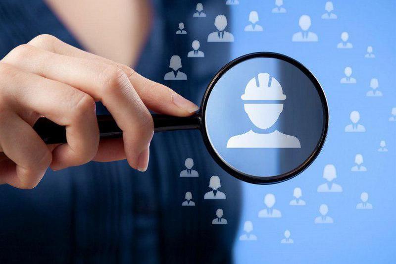 Иностранным гражданам, которые потеряли работу в период пандемии, предложили вакансии