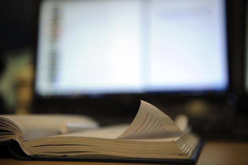 Вниманию мытищинцев: в России запустили цифровую платформу для предоставления статистики